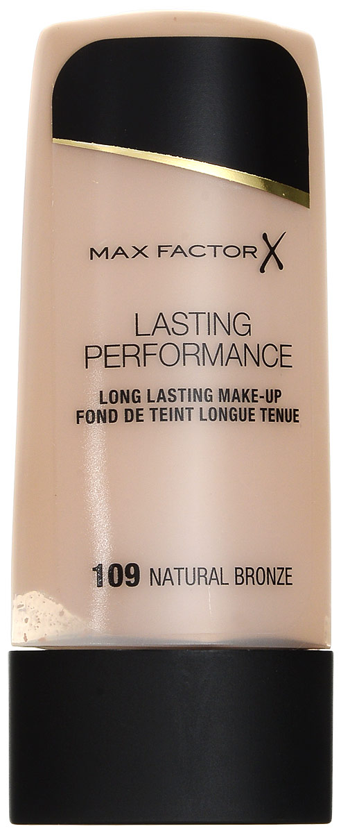 Max Factor Основа Под Макияж Lasting Perfomance 109 тон 35 млSatin Hair 7 BR730MNЖидкая тональная основа MaxFactorLastingPerformance держится 8часов, сохраняя кожу идеальной. Благодаря специальной технологии основа идеально покрывает кожу тонкой пленкой, создавая более плотное покрытие. Специально разработанные легкие силиконовые компоненты и система для обеспечения стойкости, препятствующая смазыванию. Сколько бы ты ни касалась лица, тональная основа не оставит пятен даже на одежде. Эффективная эмульсия на основе воды и силикона обеспечивает плотное покрытие до 8часов и естественный вид без выцветания или обесцвечивания оттенка. Ты будешь выглядеть естественно весь день. Тональная основа не содержит отдушек и масла и не вызывает угревой сыпи, так как не закупоривает поры.Формула против смазывания: не стирается, не размазывается и не оставляет пятен на одежде. Без отдушек, подходит для чувствительной кожи. Не закупоривает поры. Не содержит отдушек и масла.Идеальный оттенок должен соответствовать тону кожи на линии подбородка. Для получения ровного покрытия и безупречной базы под макияж нанеси небольшое количество тональной основы на лицо и распредели ее от центра к краям кончиками пальцев или с помощью специальной кисти. Всегда наноси продукт при ярком дневном освещении.