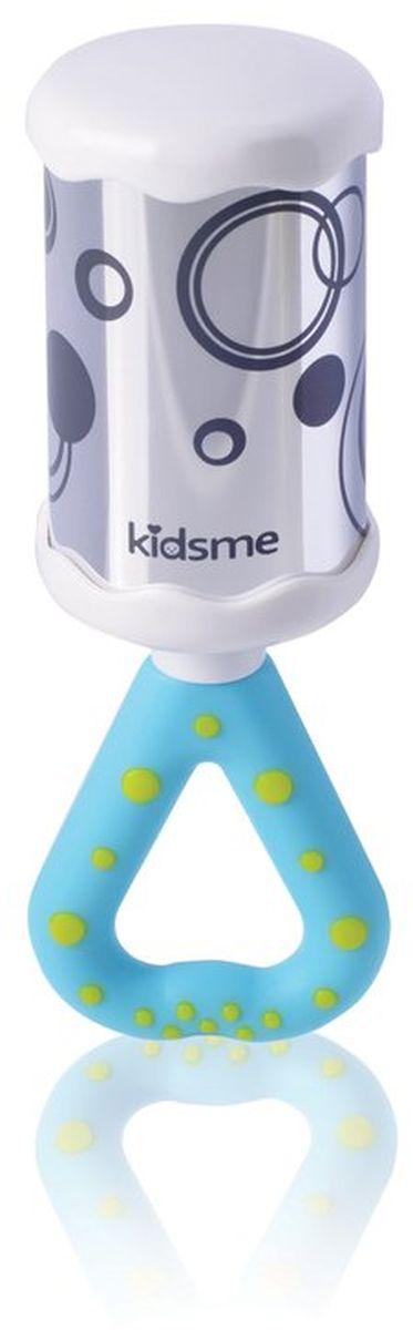 Kidsme Погремушка Зеркальный колокольчик зеркальный фотоаппарат для любителя отзывы