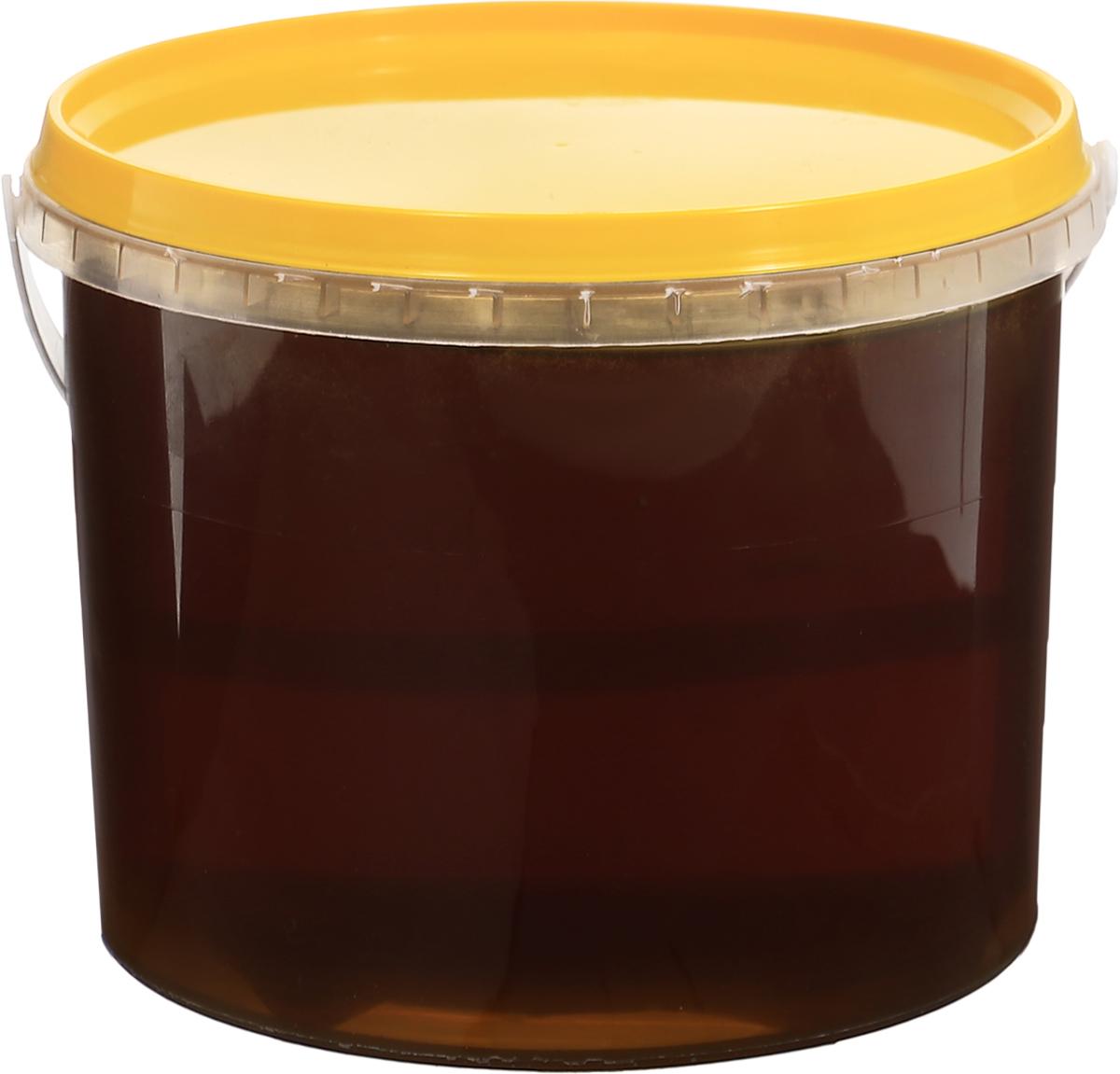 Медовед мед натуральный горный, 1 кг0120710За счет своих уникальных природных свойств пользу горного меда переоценить невозможно. Применяется он для лечения и профилактики многих заболеваний. Нектар собирается пчелами в предгорьях и у подножий гор. Пчелы собирают нектар с таких редких цветков, как, мелисса, чабрец, левзея, душица фацелия, розовая радиола, синяк, боярышник и других растений. Этим обусловлены особо ценные вкусовые и лечебные свойства натурального горного меда. Цвет у меда разный, как правило, от соломенно-желтого до светло-коричневого.Натуральный горный мед применяется при лечении ангины, насморка, ларингита, трахеита, сердечно-сосудистой системы и как общеукрепляющее средство. Обладает сильными антибактериальными свойствами. Полезен при атеросклерозе, заболеваниях печени, повышенной функции щитовидной железы, а также - как успокоительное при нервных заболеваниях и бессоннице.Народная медицина советует применять его при головокружении и одышке. Научная медицина рекомендует этот сорт меда в диабетическом питании, так как не требует присутствия инсулина. Чаще всего горный мед применяют для лечения заболеваний дыхания и дыхательных путей, при глазных заболеваниях. В гинекологии горный мед используется преимущественно в компрессах. Полезен он и в лечении гнойного гайморита.Медосбор осуществляется на территории биосферных заповедников (основные: Валдай, Дальний Восток, Алтай, Кубань, Башкирия). Фасуется мед на производстве в Москве. Декларация соответствии: TC N RU Д-RU.АЮ97.B.05271.