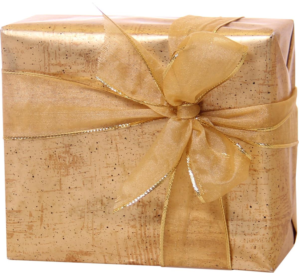 Bouchard Ассорти Премиум Бельгийская Шоколадная коллекция, 185 г0120710Восхитительные бельгийские шоколадные конфеты BOUCHARD L'ESCAUT Ассорти Премиум произведут впечатление на самого разборчивого знатока шоколада.Конфеты Bouchard наполнены нежнейшим кремом с добавлением миндаля и фундука. Покрыты изысканным бельгийским шоколадом. Отличаются ароматом ванили и насыщенным вкусом с притягательной терпкостью.Бельгийцы - непревзойденные мастера в приготовлении шоколада - считают это лакомство лучшим подарком. Нежный, буквально тающий во рту, он доставит удовольствие всем любителям сладкого.