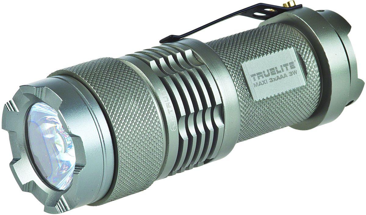 Фонарь ручной True Utility  TrueLite Midi  - Фонари и лампы