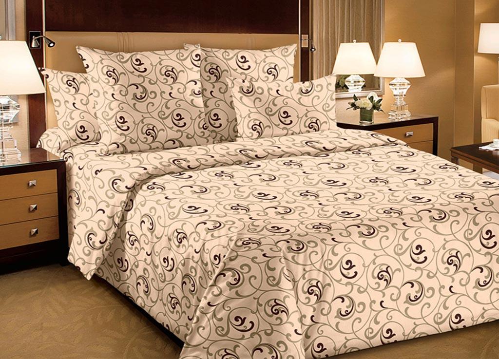 Комплект белья Primavera Вензель, 2-спальный, наволочки 70x70FA-5125 WhiteКомплект постельного белья Primavera Вензель является экологически безопасным для всей семьи, так как выполнен из высококачественного хлопка. Комплект состоит из пододеяльника на молнии, простыни и двух наволочек. Постельное белье оформлено узором и имеет изысканный внешний вид. Постельное белье из хлопка превращает жаркие летние ночи в прохладные и освежающие, а холодные зимние - в теплые и согревающие. Приобретая комплект постельного белья Primavera Вензель, вы можете быть уверенны в том, что покупка доставит вам и вашим близким удовольствие и подарит максимальный комфорт.