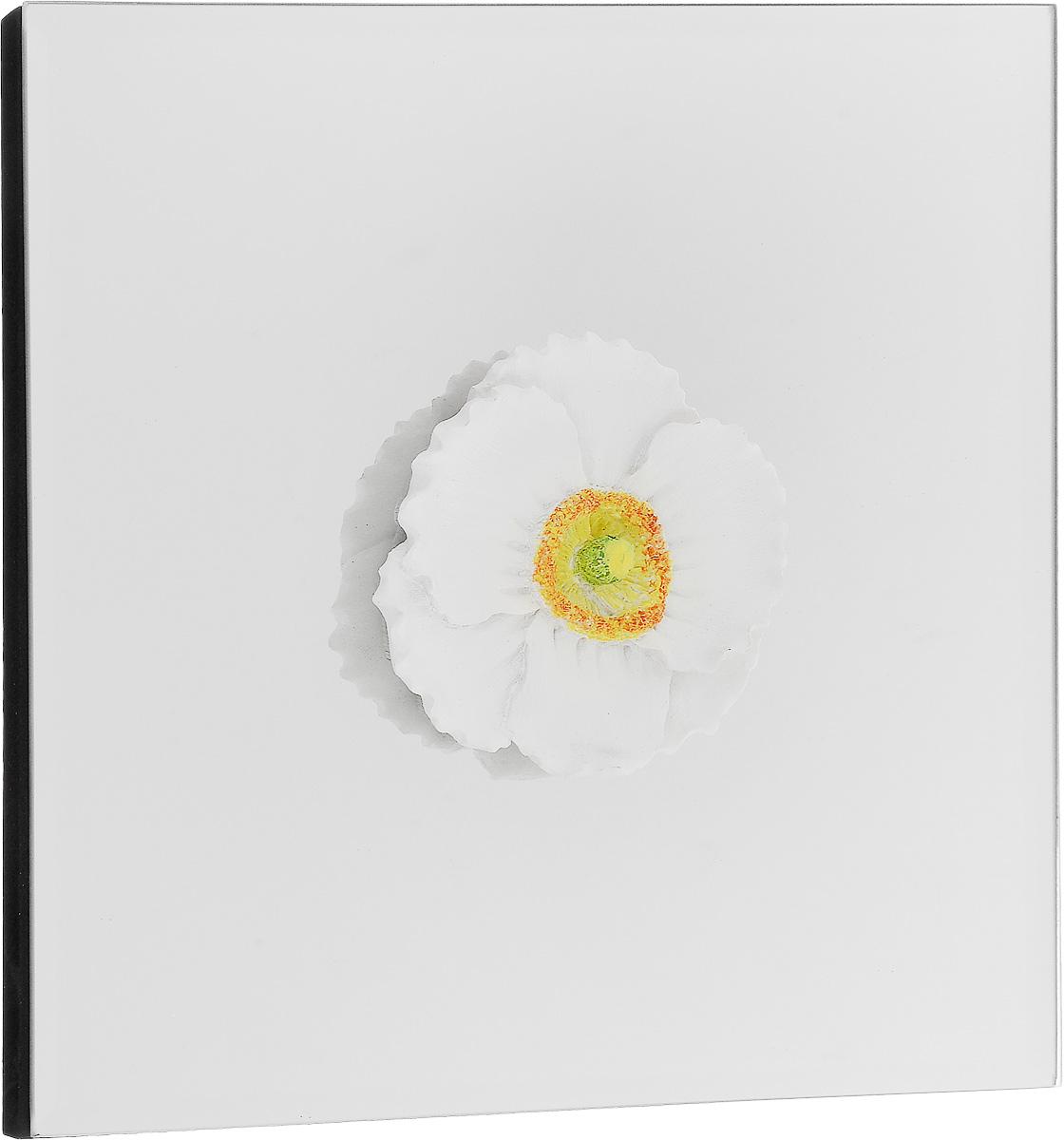 Украшение декоративное Феникс-Презент Цветок, настенное, 24 x 24 x 3 см470130-660Настенное украшение Феникс-Презент Цветок изготовлено из основы МДФ и зеркального стекла, декоративный элемент выполнен из полирезина в виде цветка. Для удобства размещения изделие оснащено металлической петелькой для подвешивания. Такое украшение не только подчеркнет ваш изысканный вкус, но и прекрасным подарком, который обязательно порадует получателя.