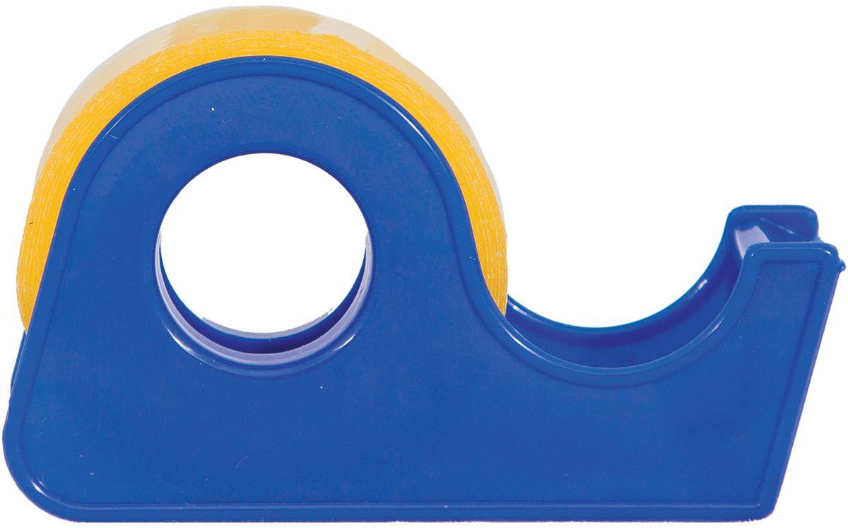 Milan Клейкая лента в диспенсере 10 м х 12 мм80215Небольшая канцелярская лента. Надежно скрепляет бумагу, фотографии, картон. Применяется с целью упаковки, наклеивания или склеивания поверхностей. Ширина ленты 12 мм, длина намотки — 10 метров. В удобном легком пластиковом диспенсере. В коробке 4 разных цвета диспенсера.