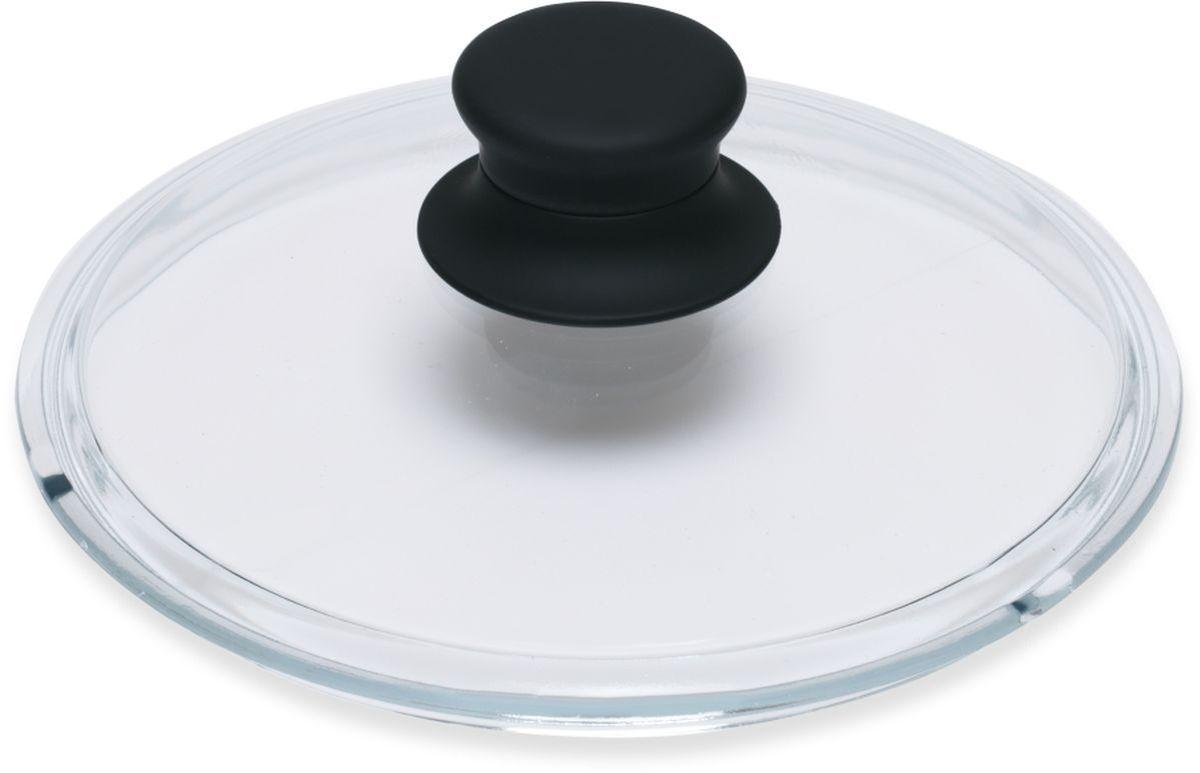 Крышка Dosh l Home PERSEUS. Диаметр 20 см54 009312Крышка Dosh l Home PERSEUS, изготовленная из термостойкого стекла, оснащена удобной бакелитовой ручкой. Изделие удобно в использовании и позволяет контролировать процесс приготовления пищи. Можно мыть в посудомоечной машине.Диаметр крышки: 20 см.