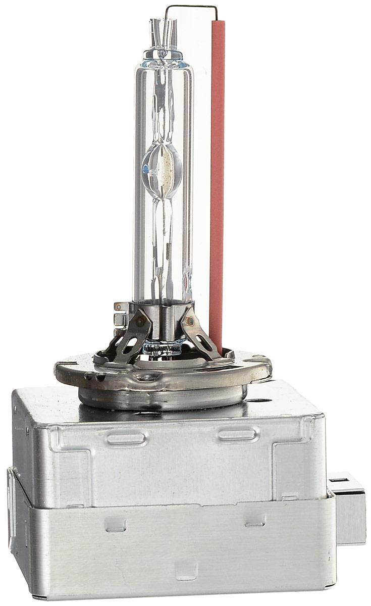 Лампа автомобильная ксеноновая Philips X-tremeVision gen2, цоколь D3S, 35 Вт42403 XV2C1Philips X-tremeVision gen2 — это последняя разработка в области ксеноновых ламп. Световое излучение лампы доведено до предела, и она обеспечивает самый мощный луч. Это позволяет получить исключительные характеристики освещения и уникальную организацию света для оптимального комфорта вождения. Особенности лампы:Оптимальные характеристики освещения.Улучшение видимости до 150%.Максимальная безопасность и видимость.Предназначены для взыскательных водителей.