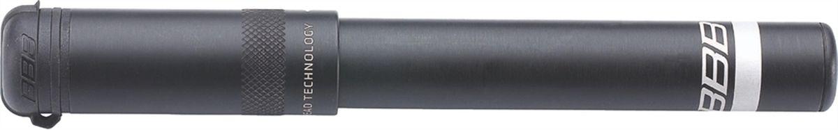 Насос велосипедный BBB EasyRoad, цвет: черный,185 ммZ90 blackКогда вы встали на дороге со спущенным колесом, вам потребуется надёжный и простой в использовании мининасос. Благодаря выдвижному шлангу EasyRoad очень легко надевается на любой ниппель. Головка TwistHead навинчивается на вело, автониппели и ниппели Данлоп. Все эти продуманные решения находятся в стильном алюминиевом корпусе, анодированном в различные цвета. EasyRoad может спасти ваш день, если вы прокололись.Лёгкий мини-насос с выдвижным шлангом из алюминия 6063 T6Система блокировки предотвращает самопроизвольное выдвигание ручки во время езды.Насадка TwistHead: уникальный клапан подходит как под ниппели Преста, так и Шрэдер (велониппель и автониппель соответственно), а также, Данлоп.Заглушка клапана защищает его от грязи.Компактная конструкция и большой рабочий объём.Крепеж на велосипед в комплектеДавление до 9bar/130psi.Длина: 185 мм.Вес: 96 гр.
