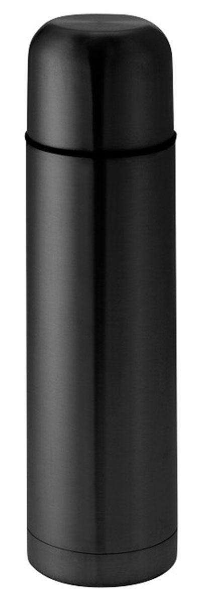 Термос Vetta Булет, 750 мл. 841034VT-1520(SR)Термос Vetta 750 мл, изготовленный из высококачественной нержавеющей стали, прост в использовании и многофункционален. Изделие имеет двойные стенки, что позволяет содержимому долго оставаться горячим или холодным. В комплект входит удобная сумка для переноски термоса.Термос сохраняет температуру горячих или холодных продуктов до 24 часов.