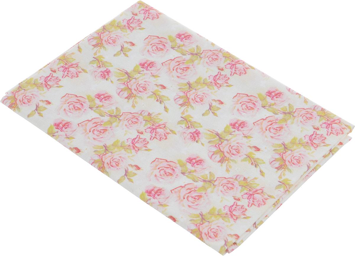 Ткань Кустарь Коллекция шебби шик №1, 48 x 50 см97775318Ткань Кустарь Коллекция шебби шик №1 - это высококачественная ткань из 100% хлопка, которая отлично подходит для пошива покрывал, сумок, панно, одежды, кукол. Также подходит для рукоделия в стиле скрапбукинг и пэчворк.Плотность ткани: 120 г/м2. Размер: 48 х 50 см (±1-2 см).