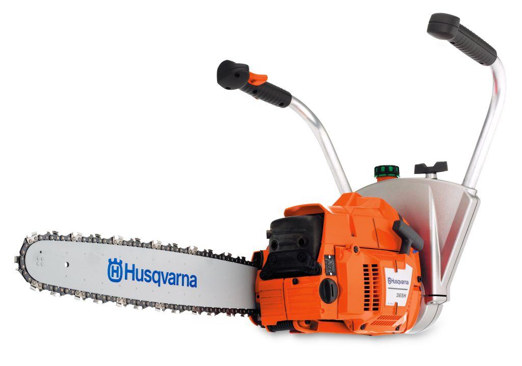 Бензопила Husqvarna 365H2000107Бензопила Husqvarna 365H - это классическая цепная пила для профессионального применения. Разрабатывалась данная модель непосредственно в сотрудничестве с профессиональными вальщиками и лесорубами и расчитана на самые жесткие условия эксплуатации и большие нагрузки.