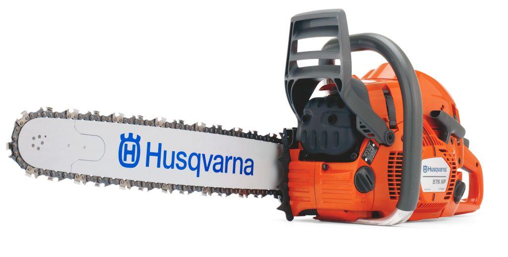 Бензопила Husqvarna 576XP купить автомобиль в москве с расходом топлива до 5л 100км