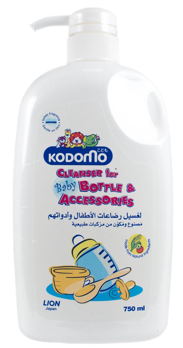 LionThailand Kodomo Средство для мытья детской посуды 750 млGC204/30Жидкость состоит из натуральных ингредиентов, благодаря которым можно мыть детскую посуду, соски и другие аксессуары для малышей. Обладает смягчающим эффектом и безопасна для детской кожи. Жидкость устраняет бактерии, неприятный запах и молочные пятна. Способ применения: для мытья детских бутылок, сосок и аксессуаров несколько капель средства смешать с 1 литром воды, тщательно промыть и ополоснуть водой.Меры предосторожности: при попадании средства в глаза немедленно промыть их водой.Способ хранения: держать в недоступном для детей месте. Хранить в сухом месте.Состав: вода, анионные ПАВ 5-15%, неионогенные ПАВ менее 5%, консервант, отдушка.Товар сертифицирован.