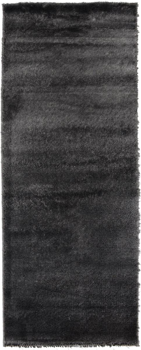 Ковер Mutas Carpet Европа, прямоугольный, 80 х 200 см25051 7_желтыйКовер Mutas Carpet Европа изготовлен из 100% полиэстера. Структура волокна гладкая, поэтому грязь не будет въедаться и скапливаться на ворсе. Практичный и износоустойчивый ворс не истирается и не накапливает статическое электричество. Ковер обладает хорошими показателями теплостойкости и шумоизоляции. За счет невысокого ворса ковер легко чистить. Самый простой способ избавить изделие от грязи - пропылесосить его с обеих сторон (лицевой и изнаночной). Хранить рекомендуется в свернутом рулоном виде.