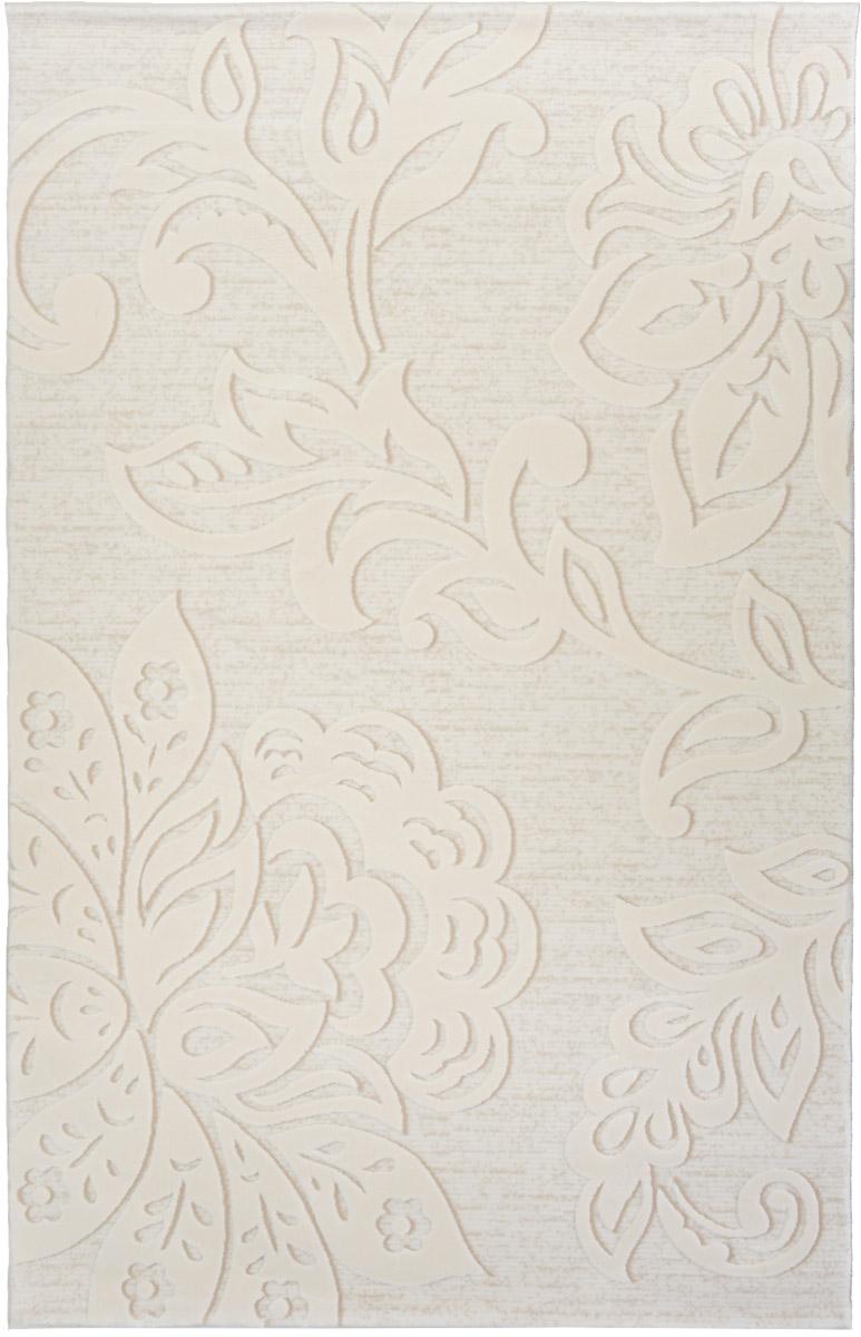 Ковер ART Carpets Лавина, прямоугольный, 120 х 180 см25051 7_желтыйКовер ART Carpets Лавина изготовлен из акрила. Структура волокна гладкая, поэтому грязь не будет въедаться и скапливаться на ворсе. Практичный и износоустойчивый ворс не истирается и не накапливает статическое электричество. Ковер обладает хорошими показателями теплостойкости и шумоизоляции. Оригинальный рисунок позволит гармонично оформить интерьер комнаты, гостиной или прихожей. За счет невысокого ворса ковер легко чистить. При надлежащем уходе ковер прослужит долго, не утратив ни яркости узора, ни блеска ворса, ни упругости. Самый простой способ избавить изделие от грязи - пропылесосить его с обеих сторон (лицевой и изнаночной). Хранить рекомендуется в свернутом рулоном виде.