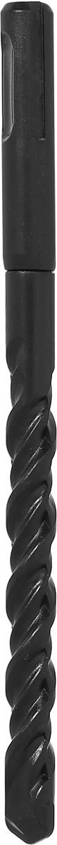 Эврика Ручка шариковая Сверло94946Оригинальная ручка Эврика, выполненная из полимера черного цвета в виде сверла, несомненно, удивит вас своим дизайном. Ручка снабжена колпачком.Такая ручка станет отличным подарком и незаменимым аксессуаром, который будет радовать вас каждый день.