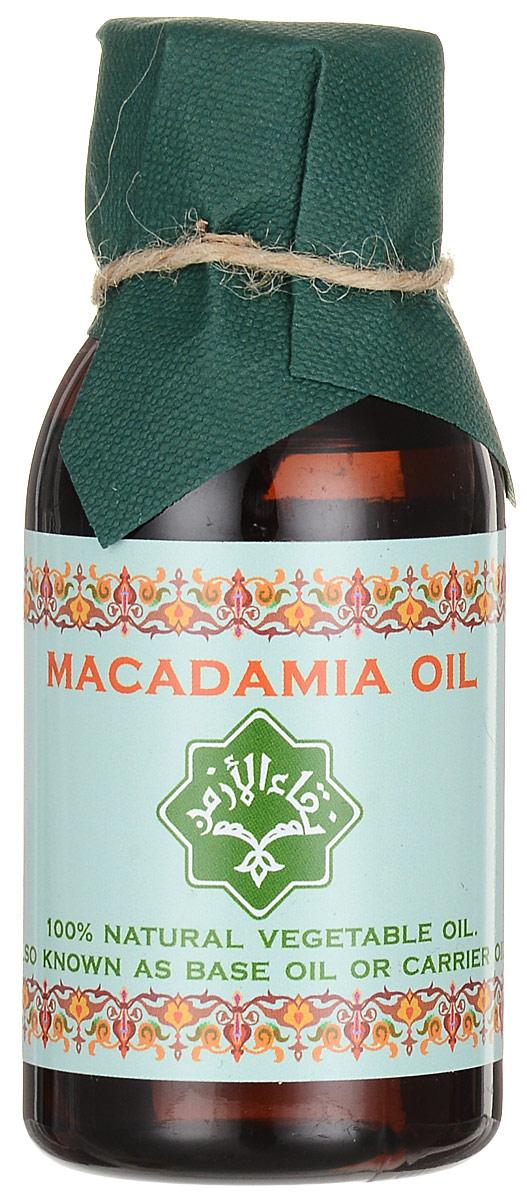 Зейтун Масло Макадамия, 100 млFS-00897Масло макадамии Зейтун — 100% натуральное. Это так называемое «благородное масло». Называется так отчасти потому, что по своему составу похоже на масла, добываемые из морских млекопитающих (спермацету), которые содержат много пальмитолеиновой кислоты (мононасыщенная кислота), восстанавливающей кожу при увядании. Прекрасно подходит для быстрого заживления ожогов. Масло макадамии является антиоксидантом, предотвращая разрушение клеточных мембран, а также тонизирует, смягчает и увлажняет. Прекрасно подходит для сухой и обезвоженной кожи. Если наносить в чистом виде, то остается масляный след, несмотря на то, что оно быстро и глубоко впитывается. Масло макадамии прекрасно подходит для ухода за волосами, оздоравливая их, равномерно распределяя по поверхности волоса, выравнивая структурные различия между кончиками волос и их корнями.