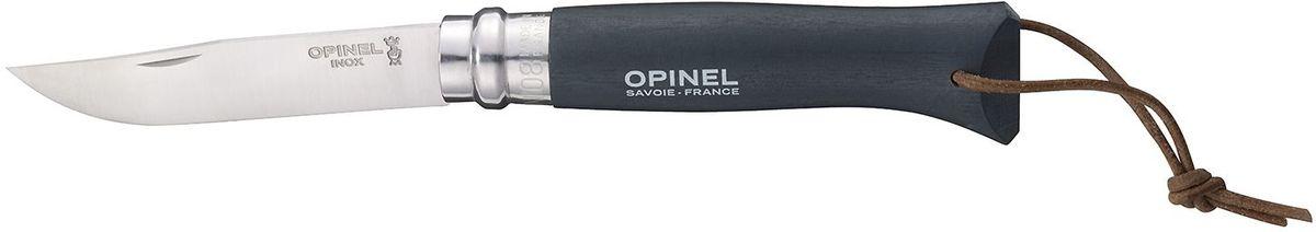 Нож Opinel