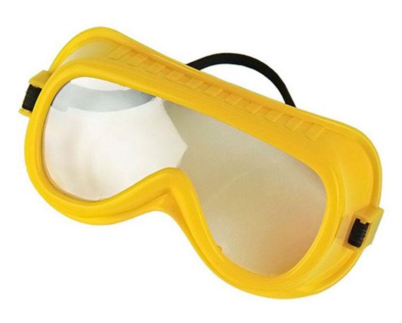 Klein Игрушечные очки Bosch набор детских инструментов klein bosch в кейсе