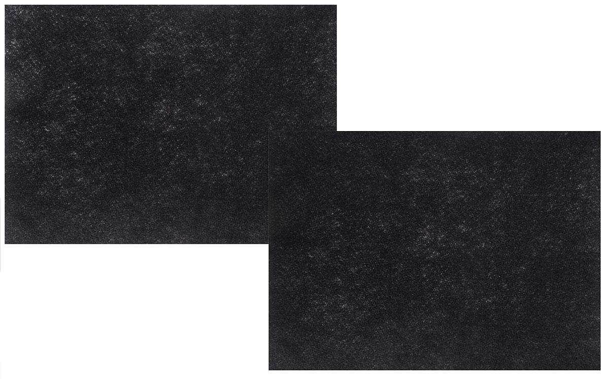 Коврик автомобильный Верона С, влагвпитывающий, 38 х 50 см, 2 штNLC.51.31.211kАвтомобильный коврик Верона С помогает защитить салон от соли, влаги и грязи. Защищает каблуки от расслаивания и истирания о резиновый коврик. Предотвращает намокание и загрязнение одежды. Легко заменяется. Можно использовать на пикнике, как туристический коврик. Изделие изготовлено из специального материала, впитывающего и удерживающего влагу. Размер коврика: 38 х 50 см. Количество: 2 шт.
