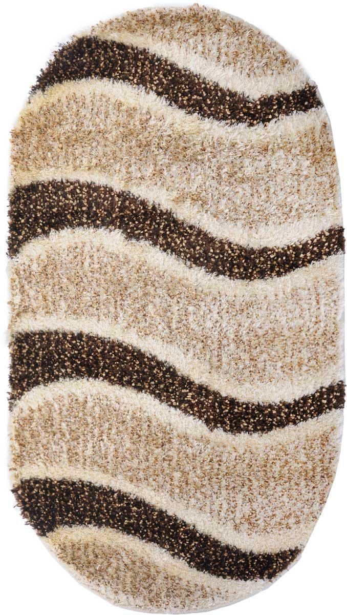 Ковер Mutas Carpet Шагги Лост Сити, 80 х 150 см. 70622956206-4Ковер Mutas Carpet, изготовленный из высококачественного материала, прекрасно подойдет для любого интерьера. За счет прочного ворса ковер легко чистить. При надлежащем уходе синтетический ковер прослужит долго, не утратив ни яркости узора, ни блеска ворса, ни упругости. Самый простой способ избавить изделие от грязи - пропылесосить его с обеих сторон (лицевой и изнаночной). Влажная уборка с применением шампуней и моющих средств не противопоказана. Хранить рекомендуется в свернутом рулоном виде.