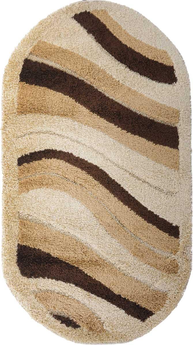 Ковер Mutas Carpet Шагги Болеро Катлуп, 80 х 150 см. 6300Р220121206123207531-105Ковер Mutas Carpet, изготовленный из высококачественного материала, прекрасно подойдет для любого интерьера. За счет прочного ворса ковер легко чистить. При надлежащем уходе синтетический ковер прослужит долго, не утратив ни яркости узора, ни блеска ворса, ни упругости. Самый простой способ избавить изделие от грязи - пропылесосить его с обеих сторон (лицевой и изнаночной). Влажная уборка с применением шампуней и моющих средств не противопоказана. Хранить рекомендуется в свернутом рулоном виде.