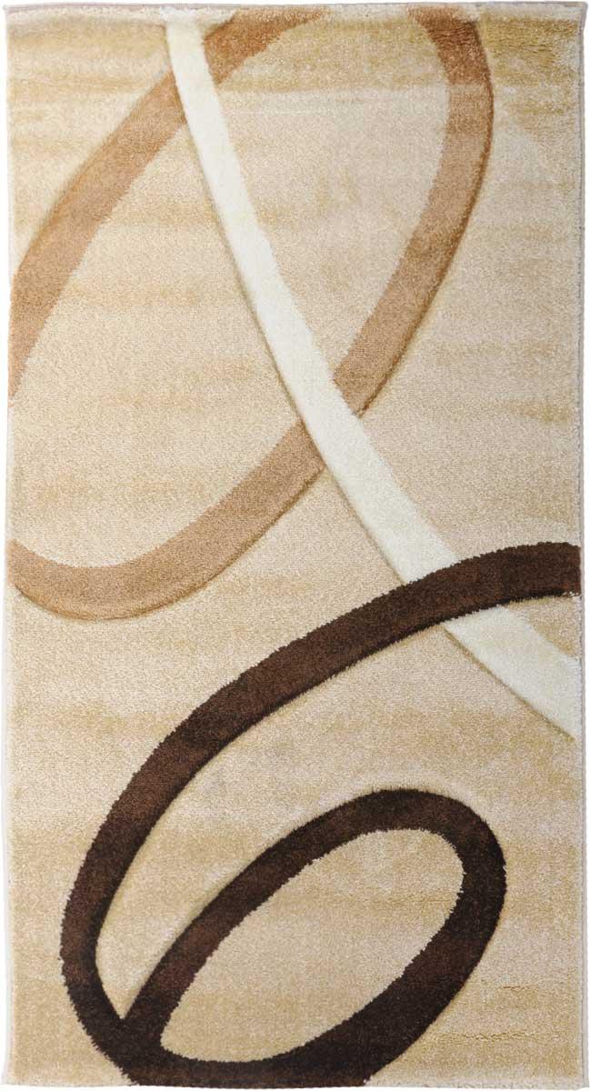 Ковер Mutas Carpet Панда, 80 х 150 см. 203420130212184145531-103Ковер Mutas Carpet, изготовленный из высококачественного материала, прекрасно подойдет для любого интерьера. За счет прочного ворса ковер легко чистить. При надлежащем уходе синтетический ковер прослужит долго, не утратив ни яркости узора, ни блеска ворса, ни упругости. Самый простой способ избавить изделие от грязи - пропылесосить его с обеих сторон (лицевой и изнаночной). Влажная уборка с применением шампуней и моющих средств не противопоказана. Хранить рекомендуется в свернутом рулоном виде.