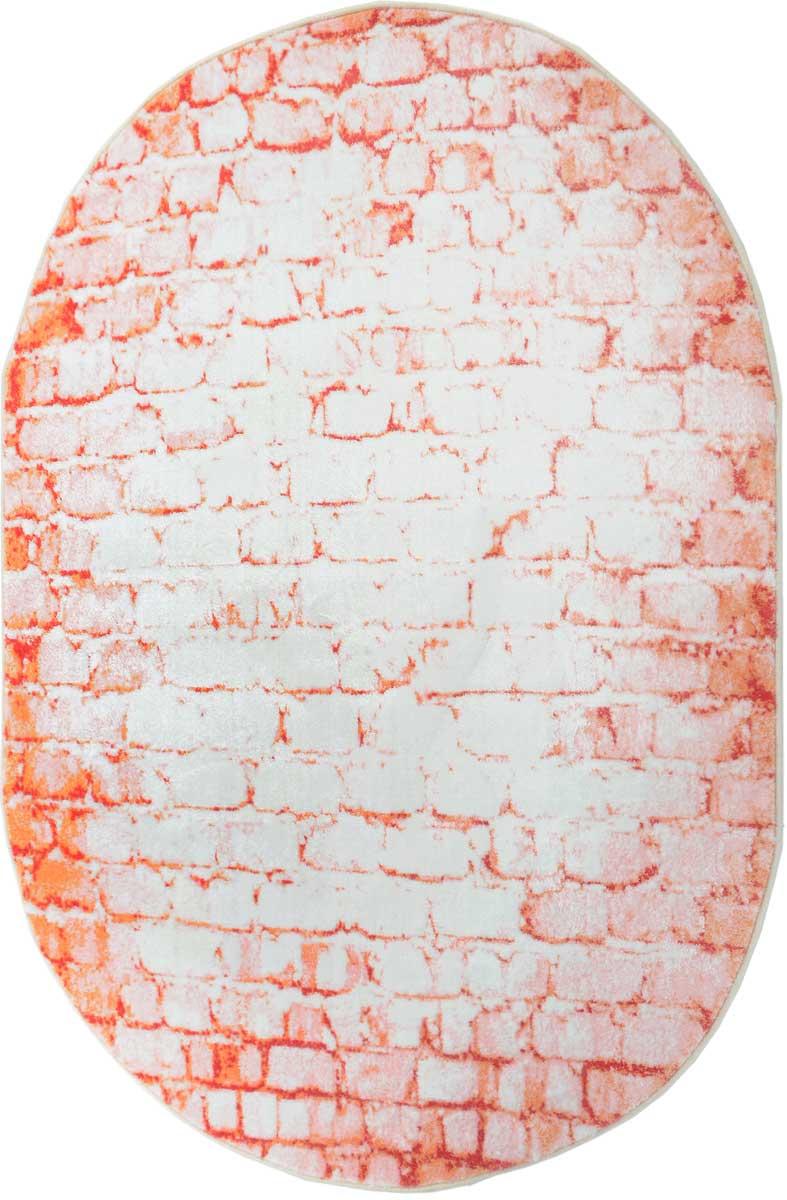 Ковер Mutas Carpet Микрофлор, 120 х 180 см. 203420130212176851FS-91909Ковер Mutas Carpet, изготовленный из высококачественного материала, прекрасно подойдет для любого интерьера. За счет прочного ворса ковер легко чистить. При надлежащем уходе синтетический ковер прослужит долго, не утратив ни яркости узора, ни блеска ворса, ни упругости. Самый простой способ избавить изделие от грязи - пропылесосить его с обеих сторон (лицевой и изнаночной). Влажная уборка с применением шампуней и моющих средств не противопоказана. Хранить рекомендуется в свернутом рулоном виде.