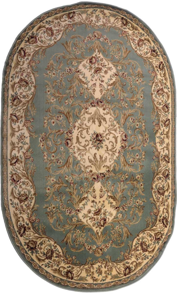 Ковер Mutas Carpet Антик Хоум, 120 х 180 см. 203420130212184115ES-412Ковер Mutas Carpet, изготовленный из высококачественного материала, прекрасно подойдет для любого интерьера. За счет прочного ворса ковер легко чистить. При надлежащем уходе синтетический ковер прослужит долго, не утратив ни яркости узора, ни блеска ворса, ни упругости. Самый простой способ избавить изделие от грязи - пропылесосить его с обеих сторон (лицевой и изнаночной). Влажная уборка с применением шампуней и моющих средств не противопоказана. Хранить рекомендуется в свернутом рулоном виде.