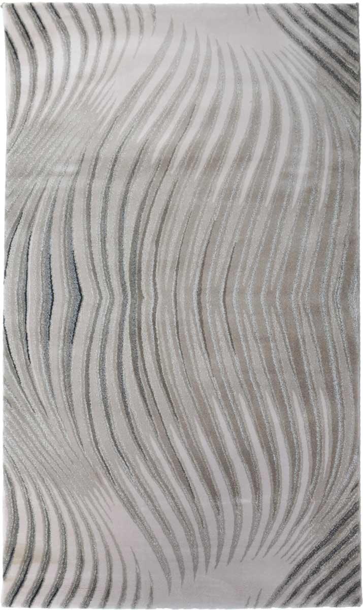 Ковер Mutas Carpet Маре, 120 х 200 см. 70502974-0060Ковер Mutas Carpet, изготовленный из высококачественного материала, прекрасно подойдет для любого интерьера. За счет прочного ворса ковер легко чистить. При надлежащем уходе синтетический ковер прослужит долго, не утратив ни яркости узора, ни блеска ворса, ни упругости. Самый простой способ избавить изделие от грязи - пропылесосить его с обеих сторон (лицевой и изнаночной). Влажная уборка с применением шампуней и моющих средств не противопоказана. Хранить рекомендуется в свернутом рулоном виде.