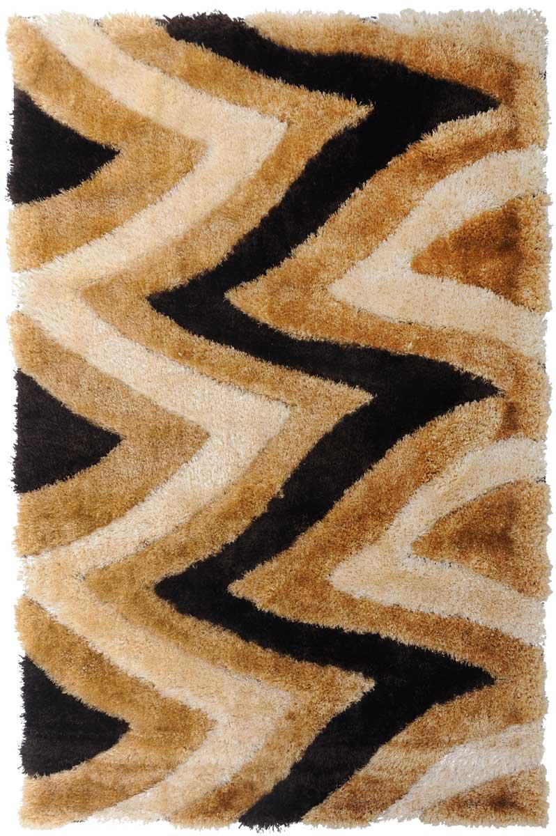 Ковер ART Carpets Триа, 120 х 180 см. 20342013021218252574-0120Ковер ART Carpets, изготовленный из высококачественного материала, прекрасно подойдет для любого интерьера. За счет прочного ворса ковер легко чистить. При надлежащем уходе синтетический ковер прослужит долго, не утратив ни яркости узора, ни блеска ворса, ни упругости. Самый простой способ избавить изделие от грязи - пропылесосить его с обеих сторон (лицевой и изнаночной). Влажная уборка с применением шампуней и моющих средств не противопоказана. Хранить рекомендуется в свернутом рулоном виде.