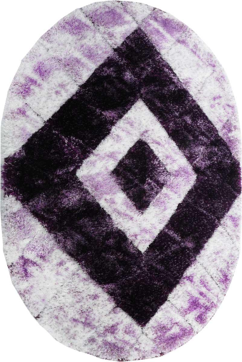 Ковер ART Carpets Триа, 120 х 180 см. 203420130212182WUB 5647 weisКовер ART Carpets, изготовленный из высококачественного материала, прекрасно подойдет для любого интерьера. За счет прочного ворса ковер легко чистить. При надлежащем уходе синтетический ковер прослужит долго, не утратив ни яркости узора, ни блеска ворса, ни упругости. Самый простой способ избавить изделие от грязи - пропылесосить его с обеих сторон (лицевой и изнаночной). Влажная уборка с применением шампуней и моющих средств не противопоказана. Хранить рекомендуется в свернутом рулоном виде.