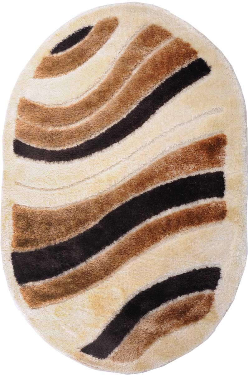 Ковер Mutas Carpet А.Коттон Фешен, 120 х 180 см. S6300A20130201171649300250_Россия, синийКовер Mutas Carpet, изготовленный из высококачественных материалов, прекрасно подойдет для любого интерьера. За счет прочного ворса ковер легко чистить. При надлежащем уходе синтетический ковер прослужит долго, не утратив ни яркости узора, ни блеска ворса, ни упругости. Самый простой способ избавить изделие от грязи - пропылесосить его с обеих сторон (лицевой и изнаночной). Влажная уборка с применением шампуней и моющих средств не противопоказана. Хранить рекомендуется в свернутом рулоном виде.