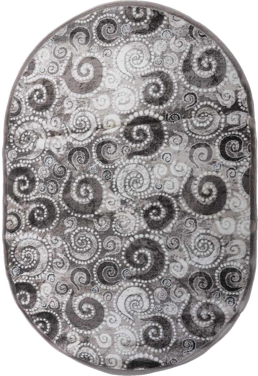 Ковер Mutas Carpet Хит-Сет Симфони. Карвед, 120 х 180 см. 203420130212180877ES-412Ковер Mutas Carpet, изготовленный из высококачественного материала, прекрасно подойдет для любого интерьера. За счет прочного ворса ковер легко чистить. При надлежащем уходе синтетический ковер прослужит долго, не утратив ни яркости узора, ни блеска ворса, ни упругости. Самый простой способ избавить изделие от грязи - пропылесосить его с обеих сторон (лицевой и изнаночной). Влажная уборка с применением шампуней и моющих средств не противопоказана. Хранить рекомендуется в свернутом рулоном виде.