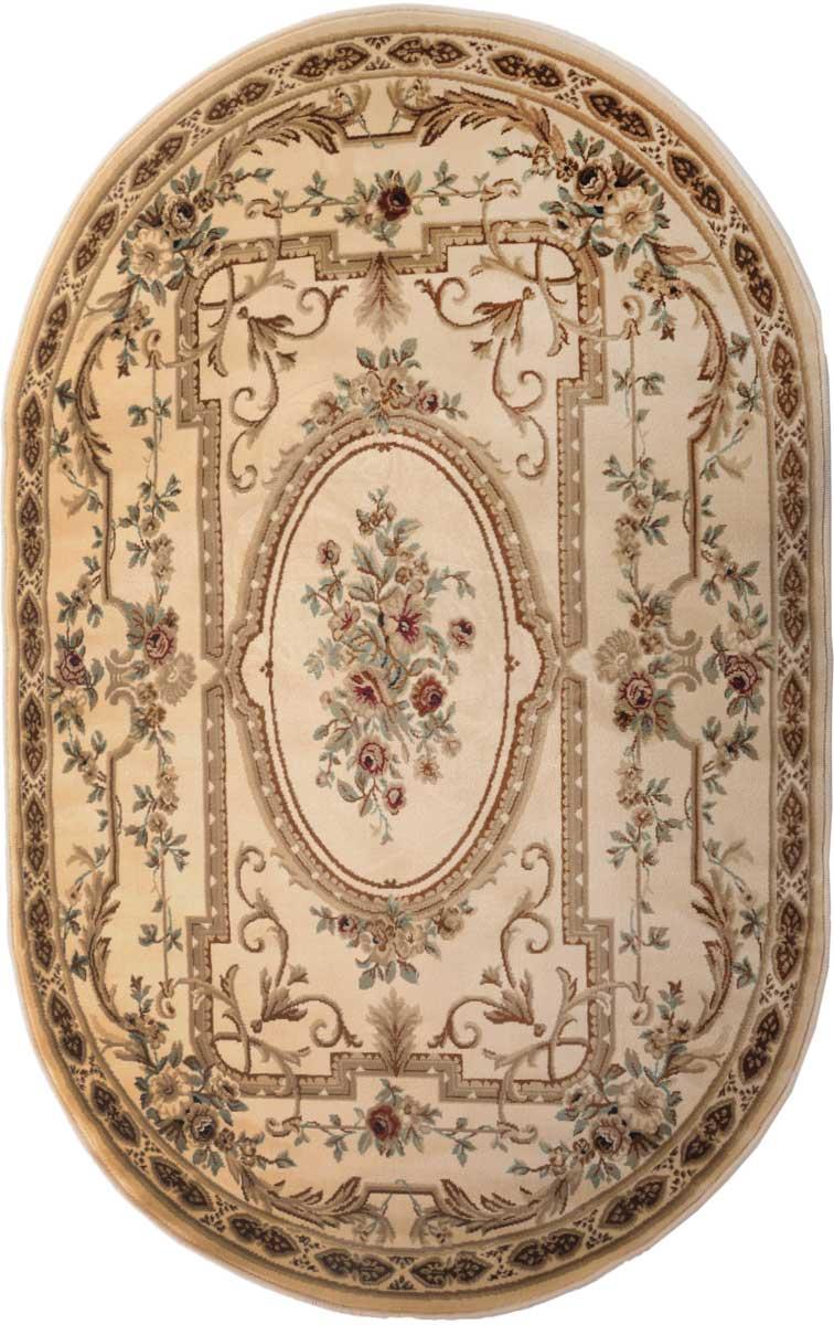 Ковер Mutas Carpet Антик Хоум, 120 х 180 см. 203420130212184112ES-412Ковер Mutas Carpet, изготовленный из высококачественного материала, прекрасно подойдет для любого интерьера. За счет прочного ворса ковер легко чистить. При надлежащем уходе синтетический ковер прослужит долго, не утратив ни яркости узора, ни блеска ворса, ни упругости. Самый простой способ избавить изделие от грязи - пропылесосить его с обеих сторон (лицевой и изнаночной). Влажная уборка с применением шампуней и моющих средств не противопоказана. Хранить рекомендуется в свернутом рулоном виде.
