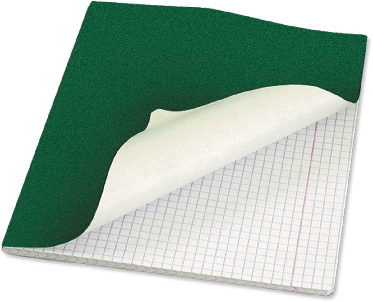 Staff Тетрадь 48 листов в клетку 40201872523WDУдобная, практичная тетрадь для учебы и работы.