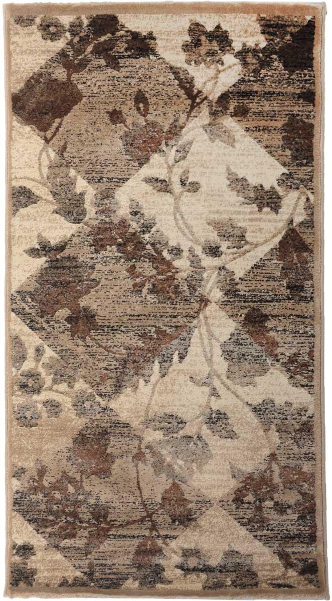 Ковер Mutas Carpet Карвинг Регатта, 80 х 150 см. 35940N20120822112440CLP446Ковер Mutas Carpet, изготовленный из высококачественного материала, прекрасно подойдет для любого интерьера. За счет прочного ворса ковер легко чистить. При надлежащем уходе синтетический ковер прослужит долго, не утратив ни яркости узора, ни блеска ворса, ни упругости. Самый простой способ избавить изделие от грязи - пропылесосить его с обеих сторон (лицевой и изнаночной). Влажная уборка с применением шампуней и моющих средств не противопоказана. Хранить рекомендуется в свернутом рулоном виде.
