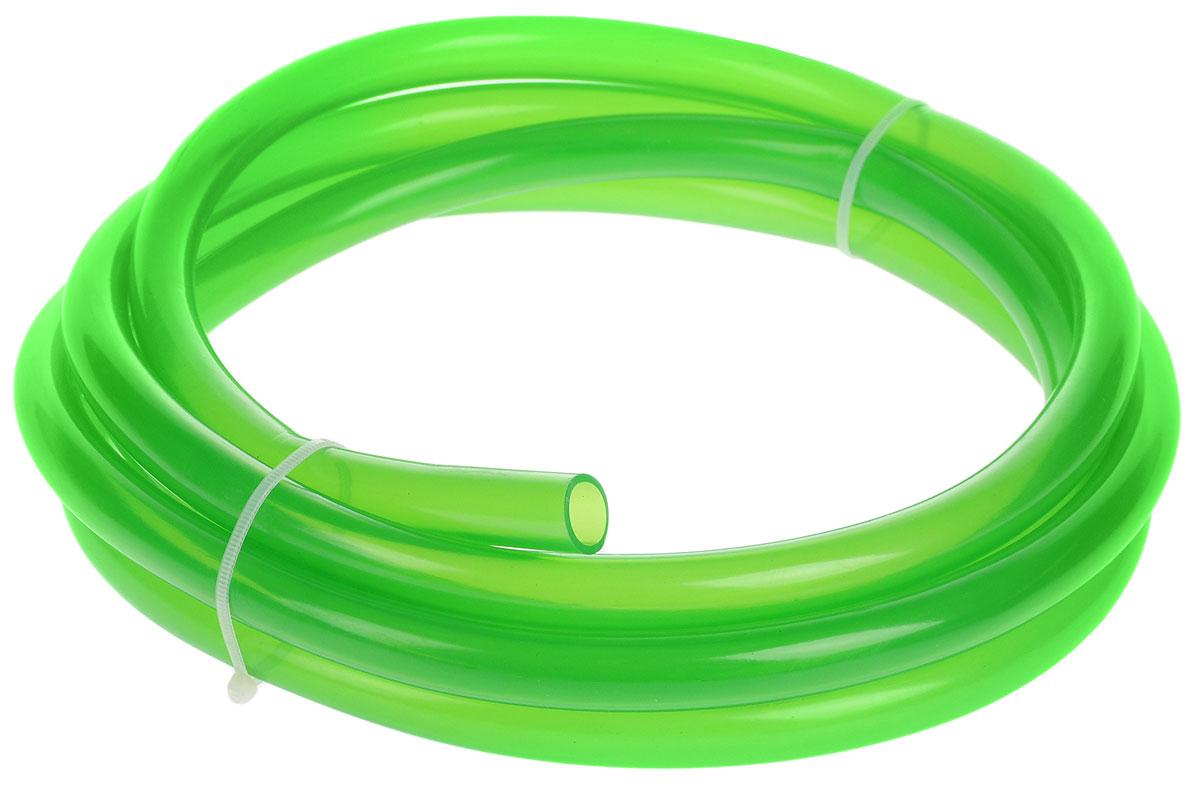 Шланг для аквариума Barbus, диаметр 12 мм, длина 3 м0120710Шланг Barbus подходит для аквариумов. Изделие изготовлено из гибкого пластика. Шланг предназначен для доставки воздуха из компрессора в аквариум. Можно использовать для других целей, в том числе для воды.Внешний диаметр шланга: 16 мм.Внутренний диаметр шланга: 12 мм.Длина шланга: 3 м.