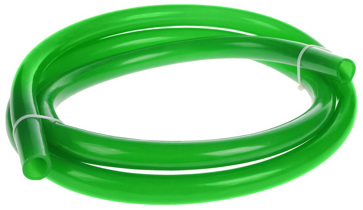 Шланг для аквариума Barbus, диаметр 25 мм, длина 3 м0120710Шланг Barbus подходит для аквариумов. Изделие изготовлено из гибкого пластика. Шланг предназначен для доставки воздуха из компрессора в аквариум. Можно использовать для других целей, в том числе для воды.Внешний диаметр шланга: 31 мм.Внутренний диаметр шланга: 25 мм.Длина шланга: 3 м.