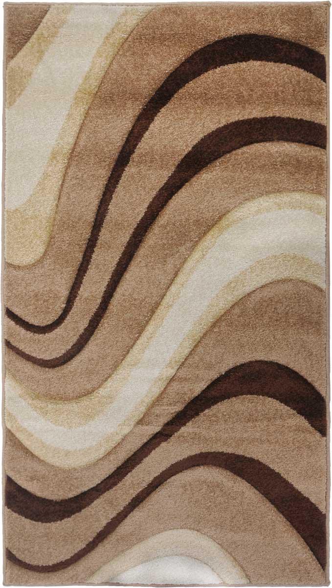Ковер Mutas Carpet Панда, 80 х 150 см. 20342013021218414756206-4Ковер Mutas Carpet, изготовленный из высококачественного материала, прекрасно подойдет для любого интерьера. За счет прочного ворса ковер легко чистить. При надлежащем уходе синтетический ковер прослужит долго, не утратив ни яркости узора, ни блеска ворса, ни упругости. Самый простой способ избавить изделие от грязи - пропылесосить его с обеих сторон (лицевой и изнаночной). Влажная уборка с применением шампуней и моющих средств не противопоказана. Хранить рекомендуется в свернутом рулоном виде.