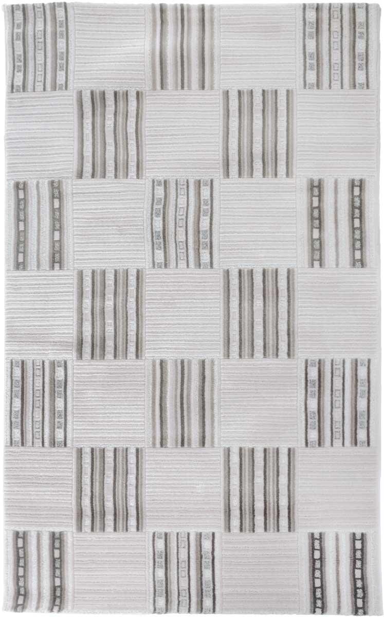 Ковер Mutas Carpet Маре, 120 х 200 см. 705026ES-412Ковер Mutas Carpet, изготовленный из высококачественного материала, прекрасно подойдет для любого интерьера. За счет прочного ворса ковер легко чистить. При надлежащем уходе синтетический ковер прослужит долго, не утратив ни яркости узора, ни блеска ворса, ни упругости. Самый простой способ избавить изделие от грязи - пропылесосить его с обеих сторон (лицевой и изнаночной). Влажная уборка с применением шампуней и моющих средств не противопоказана. Хранить рекомендуется в свернутом рулоном виде.