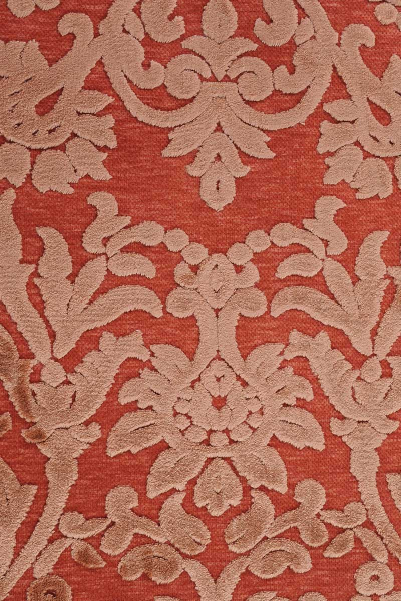 Ковер ART Carpets Платин, 120 х 180 см. 203420130212182861ES-412Ковер ART Carpets, изготовленный из высококачественного материала, прекрасно подойдет для любого интерьера. За счет прочного ворса ковер легко чистить. При надлежащем уходе синтетический ковер прослужит долго, не утратив ни яркости узора, ни блеска ворса, ни упругости. Самый простой способ избавить изделие от грязи - пропылесосить его с обеих сторон (лицевой и изнаночной). Влажная уборка с применением шампуней и моющих средств не противопоказана. Хранить рекомендуется в свернутом рулоном виде.