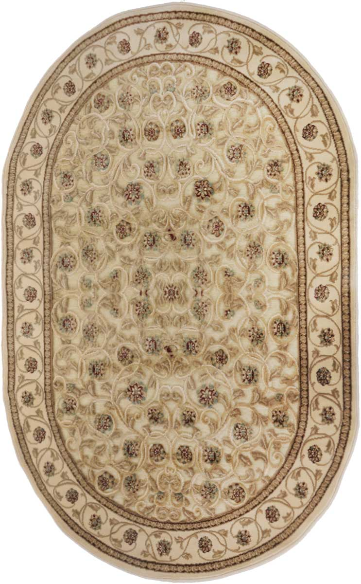 Ковер Mutas Carpet Антик Шенил , 120 х 180 см. 203420130212184019U210DFКовер Mutas Carpet, изготовленный из высококачественного материала, прекрасно подойдет для любого интерьера. За счет прочного ворса ковер легко чистить. При надлежащем уходе синтетический ковер прослужит долго, не утратив ни яркости узора, ни блеска ворса, ни упругости. Самый простой способ избавить изделие от грязи - пропылесосить его с обеих сторон (лицевой и изнаночной). Влажная уборка с применением шампуней и моющих средств не противопоказана. Хранить рекомендуется в свернутом рулоном виде.