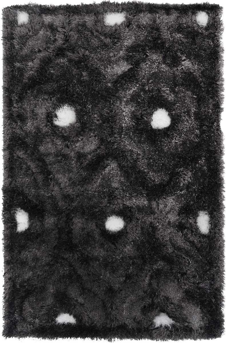 Ковер Mutas Carpet А.Коттон Фешен, 120 х 180 см. 203420130212173718A3964LM-8WHКовер Mutas Carpet, изготовленный из высококачественных материалов, прекрасно подойдет для любого интерьера. За счет прочного ворса ковер легко чистить. При надлежащем уходе синтетический ковер прослужит долго, не утратив ни яркости узора, ни блеска ворса, ни упругости. Самый простой способ избавить изделие от грязи - пропылесосить его с обеих сторон (лицевой и изнаночной). Влажная уборка с применением шампуней и моющих средств не противопоказана. Хранить рекомендуется в свернутом рулоном виде.