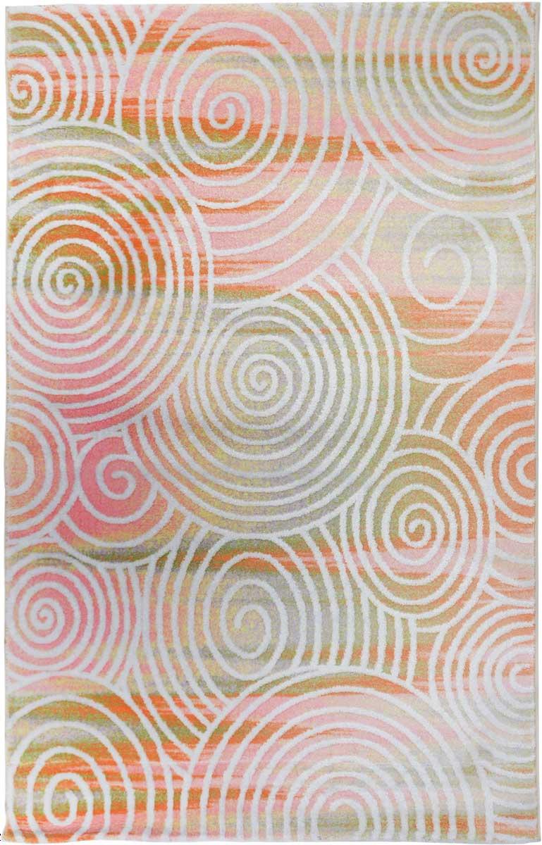 Ковер Mutas Carpet Микрофлор, 120 х 180 см. 203420130212176912FS-91909Ковер Mutas Carpet, изготовленный из высококачественного материала, прекрасно подойдет для любого интерьера. За счет прочного ворса ковер легко чистить. При надлежащем уходе синтетический ковер прослужит долго, не утратив ни яркости узора, ни блеска ворса, ни упругости. Самый простой способ избавить изделие от грязи - пропылесосить его с обеих сторон (лицевой и изнаночной). Влажная уборка с применением шампуней и моющих средств не противопоказана. Хранить рекомендуется в свернутом рулоном виде.