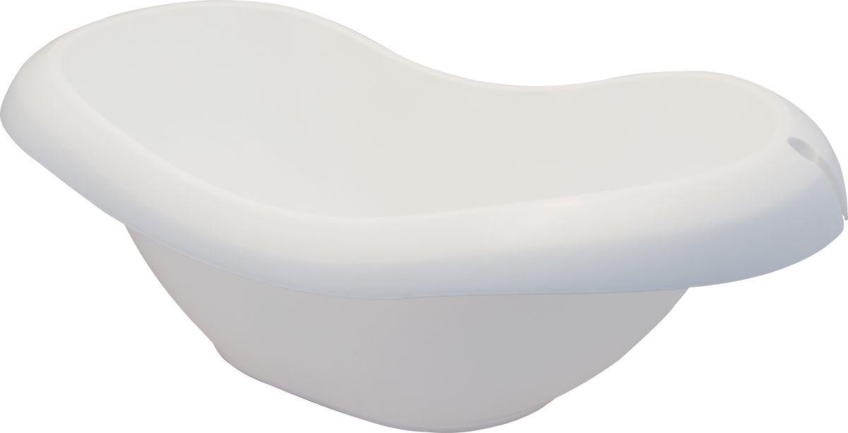 Disney Ванна детская цвет белый -  Ванны