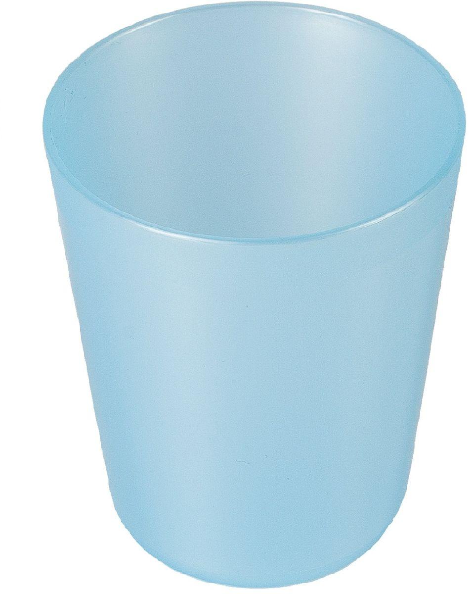 Little Angel Стакан детский цвет голубойLA2910ГЛПЕРЛСтакан для холодных напитков Little Angel объемом 270 мл имеет устойчивую эргономичную форму и оптимальный размер для малышей в возрасте от 6 месяцев. Стакан представлен в двух цветах: голубой перламутровый и розовый перламутровый. Для производства детской посуды Little Angel используются исключительно безопасные нетоксичные материалы. Допускается мытье в посудомоечной машине и использование в микроволновой печи при рекомендованных температурах.