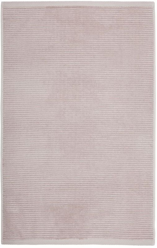 Полотенце махровое TAC Maison Bambu, цвет: кофейный, 50 x 70 см68/5/3Полотенца ТАС приятно удивляют и дают возможность почувствовать себя творцом окружающего декора. Махровая ткань – официальное название фроте, народное – махра. Фроте – это натуральная ткань, поверхность которой состоит из ворса (петель основных нитей). Ворс может быть как одинарным (односторонним), так и двойным (двусторонним).Размер полотенца: 50 x 70 см.