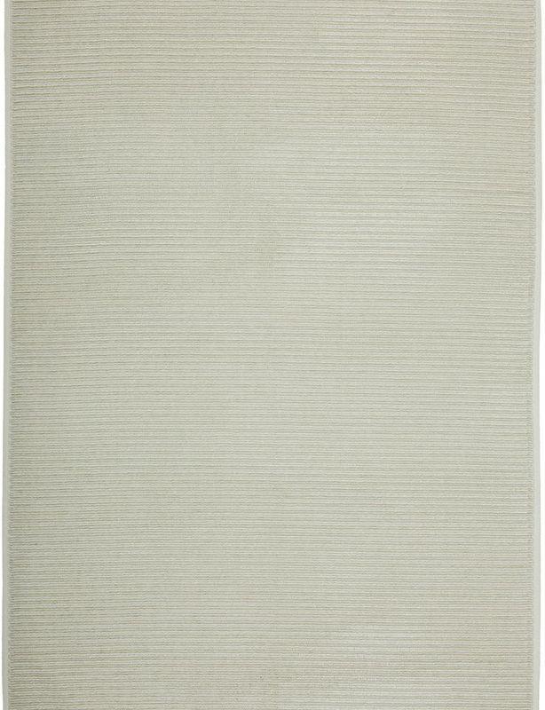Полотенце махровое TAC Maison Bambu, цвет: фисташковый, 50 x 70 смES-412Полотенца ТАС приятно удивляют и дают возможность почувствовать себя творцом окружающего декора. Махровая ткань – официальное название фроте, народное – махра. Фроте – это натуральная ткань, поверхность которой состоит из ворса (петель основных нитей). Ворс может быть как одинарным (односторонним), так и двойным (двусторонним).Размер полотенца: 50 x 70 см.