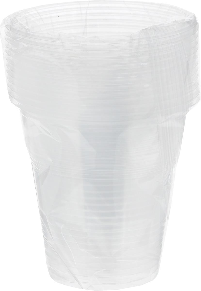 Набор одноразовых стаканов Мистерия, 100 мл, 12 штНабор Посуды ЗЕНИТна 6 персонНабор Мистерия состоит из 12 стаканов, выполненных из полипропилена и предназначенных для одноразового использования.Одноразовые стаканы будут незаменимы при поездках на природу, пикниках и других мероприятиях. Они не займут много места, легки и самое главное - после использования их не надо мыть.Диаметр стакана (по верхнему краю): 6,5 см.Высота стакана: 6,5 см.Объем: 100 мл.