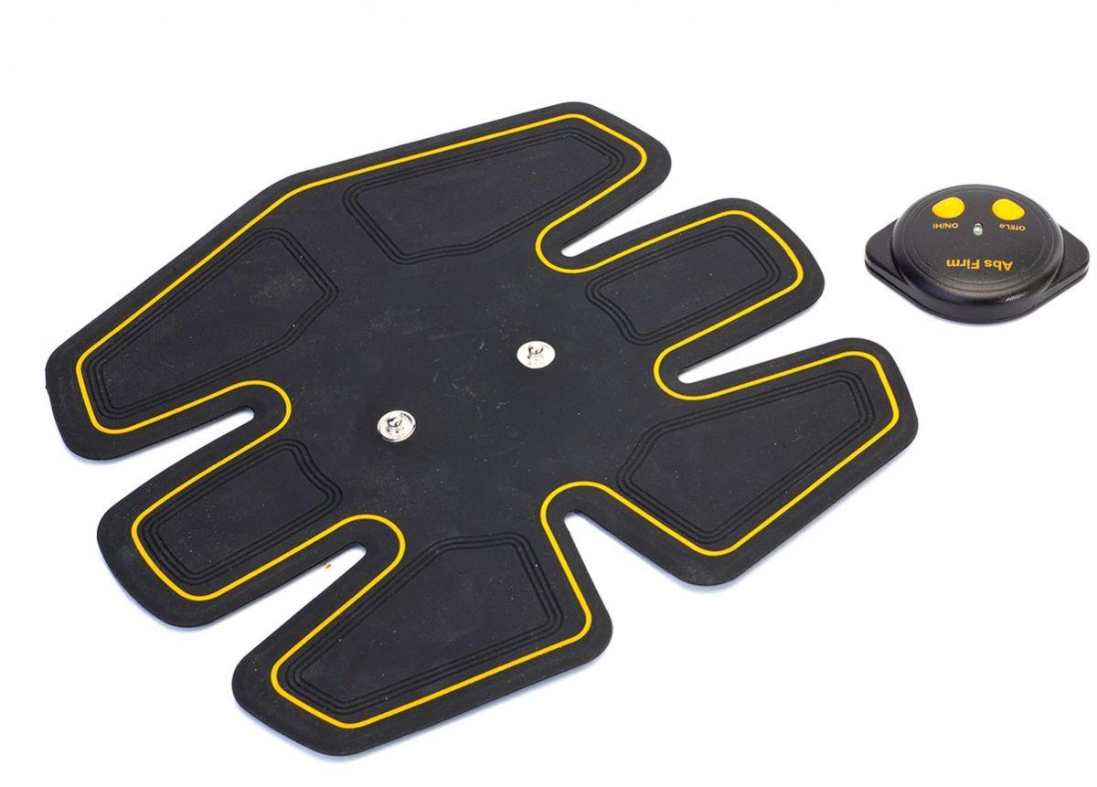 Миостимулятор Bradex  Идеальные кубики пресса  - Силовые тренажеры